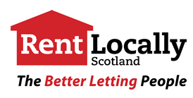 RentLocally Ltd